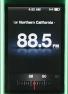 iPod UKW