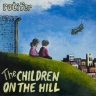 Cover ROTIFER - Children