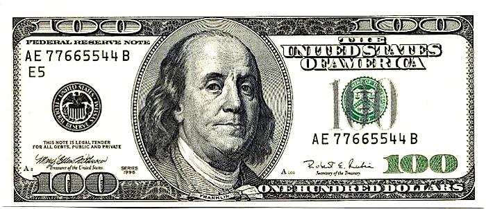David Cameron, Benjamin Franklin & wir | Grob. Gröber. Gröbchen.