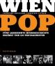 Cover WienPop