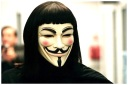 V-wie-Vendetta1