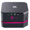 T-Mobile Home Net Box