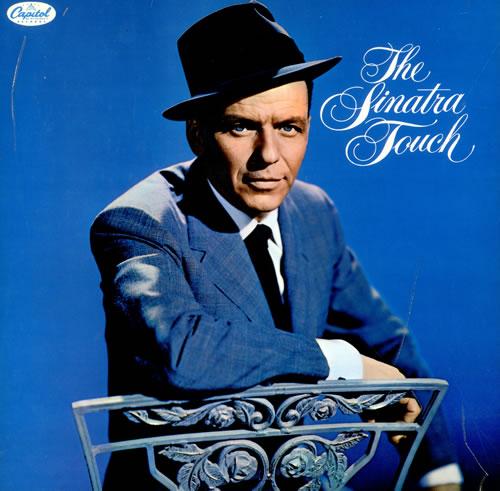 Strangers in the Night - Frank Sinatra: Amazonde: Musik