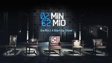 2 Min 2 Mio Puls4