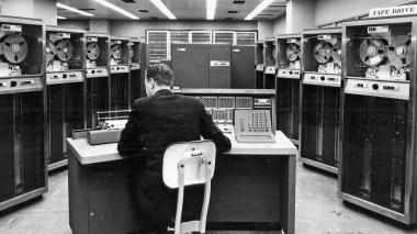 IBM-705