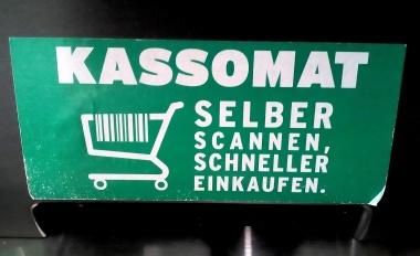 Kassomat