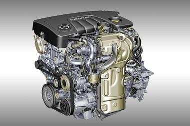 opel-diesel-motor-6219701053123183468