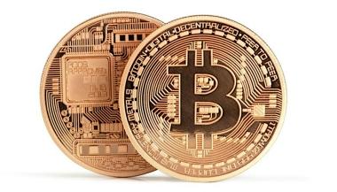 Neue Währung
