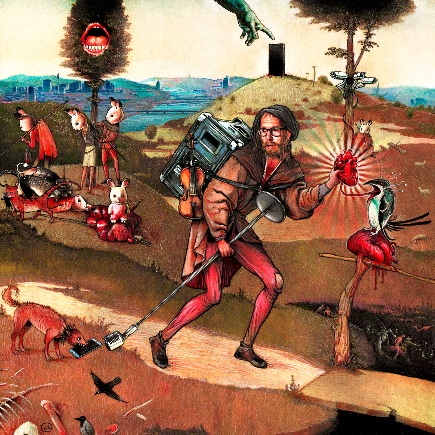 ZOMBIE_cover_1500x1500