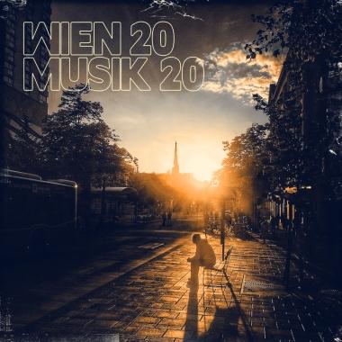 Wienmusik 2020 Foto Peischl Enturf 06